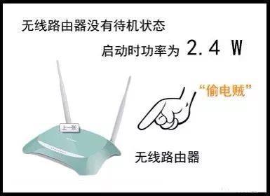 回复短信验证码送彩金 - 孟祥伟任湖北省咸宁市委书记