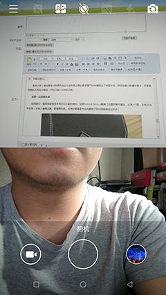 情怀加持 蔡司双摄诺基亚8sirocco评测索尼28i
