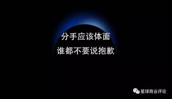 """北向资金净流入超17亿:茅台遭净卖出""""改喝""""五粮液"""