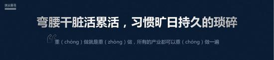 金顺平台是怎么注册的-巴蜀笑星刘德一去世10周年 曲艺界举行纪念活动欲振兴方言喜剧