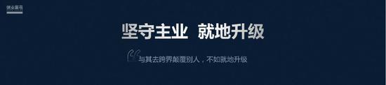 「扑克牌必赢技巧」中央纪委国家监委公布第一批专项整治漠视侵害群众利益问题工作成果
