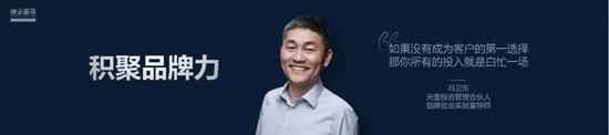 韩国娱乐平台-目前最值得买的千元机之一,OPPO K5兼得性能拍照快充