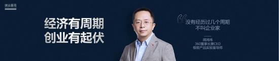 杭州永利会-市政协领导来涟调研农民集中居住点建设工作