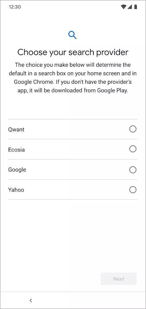 澳门新葡亰8455下载app 1