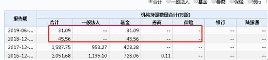 pk彩票娱乐官网客服_签订225亿合作项目,沪绍共促长三角一体化进程