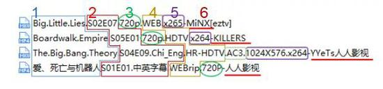 ec26-iaxiufp1649351.jpg