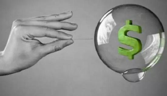 蒙特卡罗国际娱乐网站·Lyft秘密提交IPO登记草案 或于明年上市