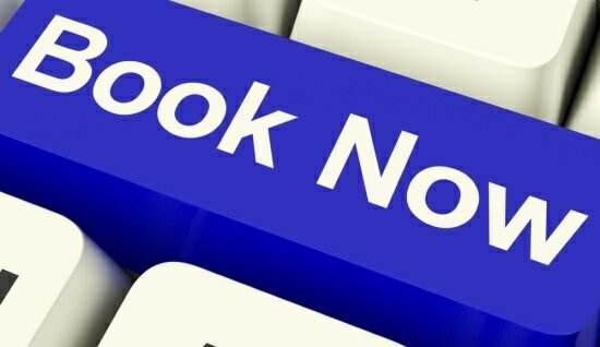 受疫情影响 Booking.com宣布最多裁员25%