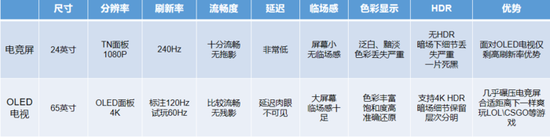 大赢家手机注册 - 优酷原总裁杨伟东涉贪被调查阿里:腐败问题零容忍
