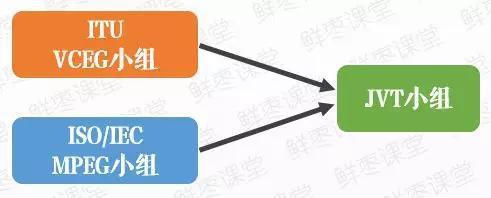 「网赌有大数据监控你图片」为何北宋建立不久,四川就爆发了王小波、李顺起义?