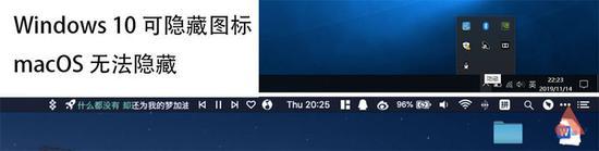 百苑国际娱乐官方网站-原RNG超话主持人竟发赌博广告 遭众人声讨