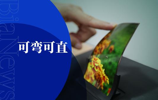 http://www.xiaoluxinxi.com/fuzhuangpinpai/662960.html