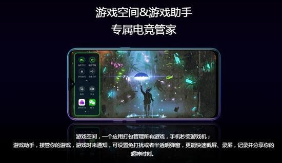 波音登入官网,惠州公共资源交易成交总额近2500亿,增收节支150亿
