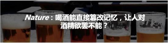 新利赌场官网,青海第6次提高城乡居民基本养老保险基础养老金标准