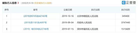 永利彩票app下载安装 - 深交所因中航善达更名调整中小创新等指数样本股