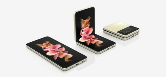 分析师:三星今年有望霸榜折叠屏手机销量,但苹果未来将展开竞争
