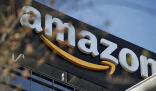 """亚马逊日本提交反垄断改进方案 同意返还""""企业费用"""""""