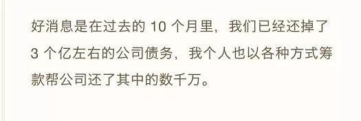 万濠会国际赌场,9月15日 666架无人机将齐飞太原夜空