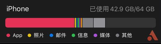 """官方银河国际城娱乐·美媒称中国研究""""变形金刚"""":潜海飞天两路通吃,打航母一发入魂"""