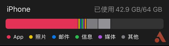 6744ggcm王牌娱乐场_潜藏的灾难:海洋冷冻大量