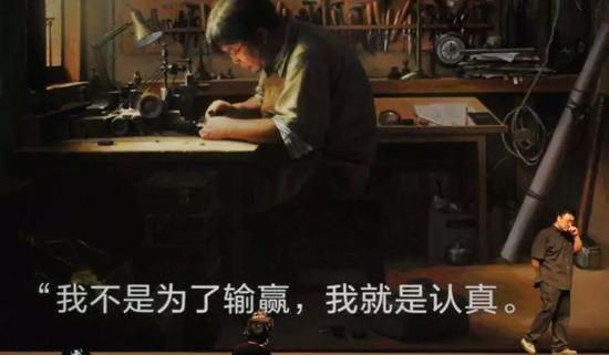 888集团登录网络|红色沂蒙 | 著名战役:渊子崖村保卫战