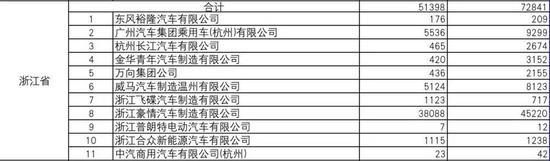 必兆娱乐在线_6月29日港股通早班车:关注粤港澳大湾区相关概念股