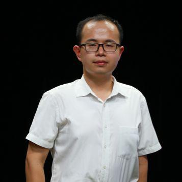 江瀚 上游财经专家参谋 财经专栏作家