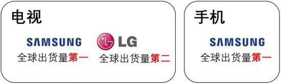 """和龙8一样的娱乐平台·破历史纪录!""""五一""""首日广铁发送旅客243万人次"""
