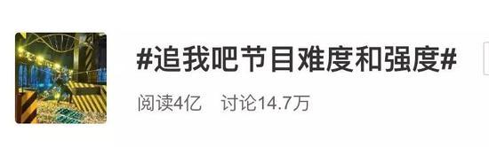 517888最新网址·布拉切被取代,李秋平正式迎来新外援