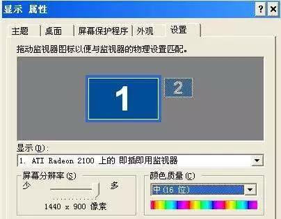 ag亚游现金—网站首页 - 探墓笔记:他有三次当皇帝的机会,却一次也没抓住