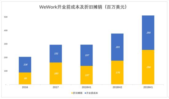 喜来登线上娱乐-上海移动临港新片区发展服务中心揭牌成立,加快5G规划建设
