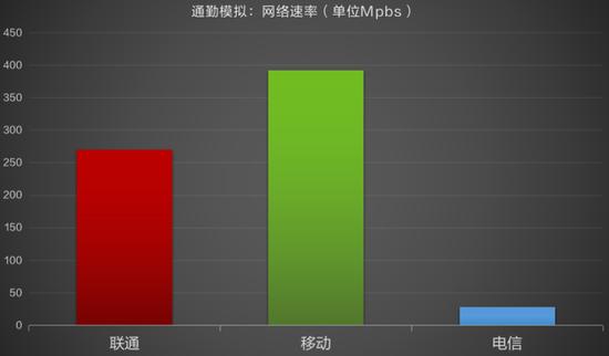 ag平台放录像还是直播_三文鱼团标牵头协会发文又删文:虹鳟应该是三文鱼