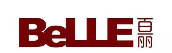 tg淘金网足球反波胆-省地质矿产勘查开发局副局长刘祥元一行到淄角镇调研