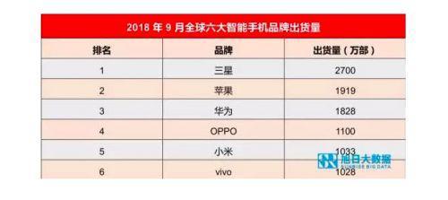 智东西晚报:滴滴美团在南京清退20万违规网约车 谷歌AI乳腺癌检测准确率99%