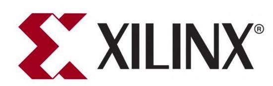 1984年,赛灵思(Xilinx)公司创建于硅谷,是第一家无厂半导体公司