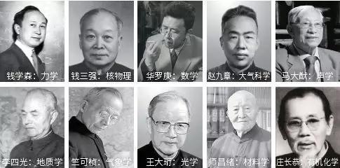 丰禾网娱乐场_八十年代记忆(上)