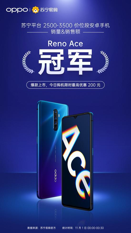 亚虎国际娱乐客服-安徽省的皖南医学院和蚌埠医学院,谁更厉害一些?