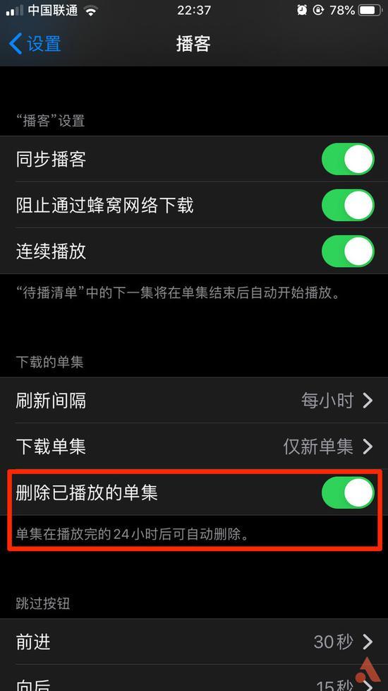 「韦德mt4平台」在什么情况下中国会使用核武器?专家:发生这3种情况就给予还击