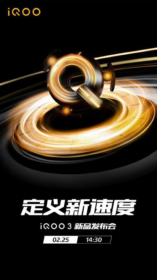 http://www.7loves.org/caijing/1975597.html