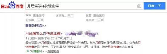 尊尚会国际娱乐网址·台军欲购美M777榴弹炮抗登陆 战时或坚持不了两分钟