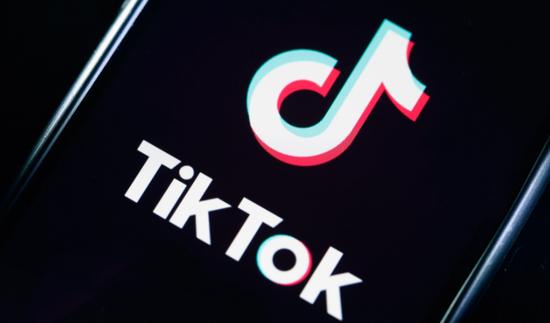 各方都在盯着:TikTok算法卖不卖?