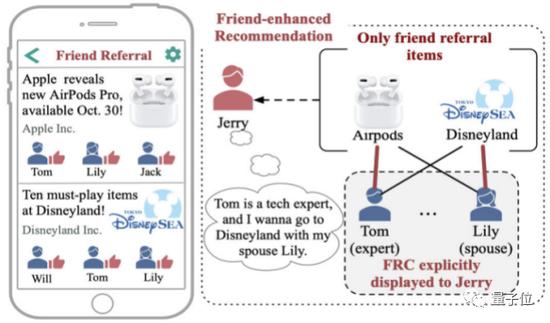你和你的好友,正在免费帮微信训练神经网络