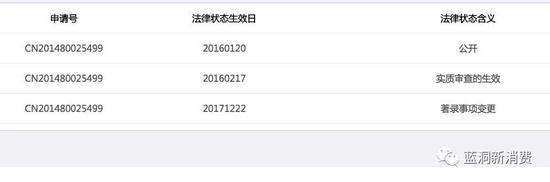 《全球最大电子烟品牌JUUL将进军中国  传言准备砸1亿》