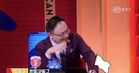 金百亿娱乐场下载_刘以鬯:一个不读书的人,偏说世间没有书