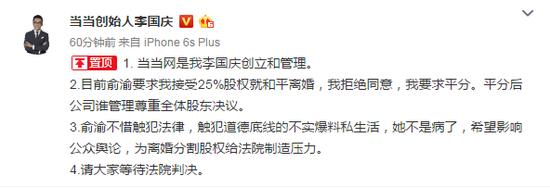 必发365最新地址 中国军人靠什么在衡阳鏖战47天,令日军闻风丧胆?