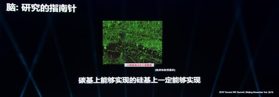 「博狗88网站好吗」除了东风-17,原来还有亚轨道轰炸机,中国正处于近太空的前沿