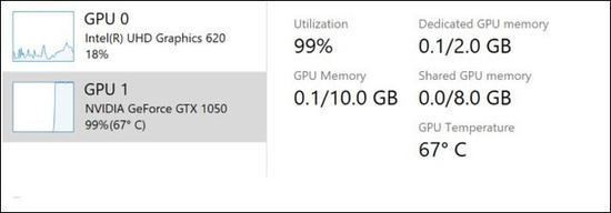 Windows 10新版将加入这项超贴心的功能