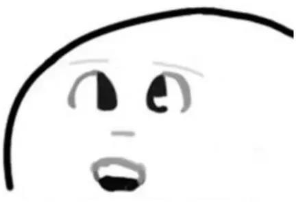 """利来国际筋骨养护视频·沈阳市第八十三中学举行""""庆祝新中国成立70周年""""快闪活动"""