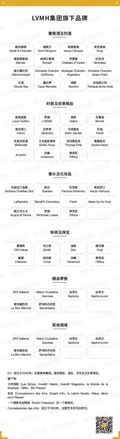 亚游官方网站是多少·感动丨武警滨海新区支队数百老兵为完成安保任务主动申请推迟退伍