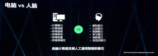 亚洲城桌面版 - 花旗银行:这些因素将至年末驱使美元表现